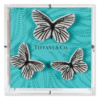 <img class='new_mark_img1' src='https://img.shop-pro.jp/img/new/icons14.gif' style='border:none;display:inline;margin:0px;padding:0px;width:auto;' />Tiffany & CO 56