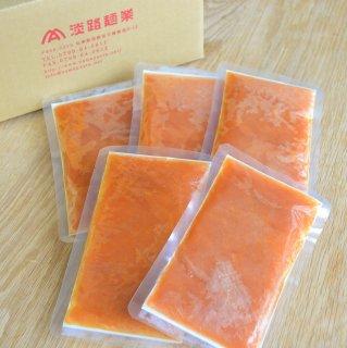 淡路島産トマトソース