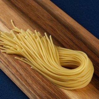 低糖質生パスタ スパゲッティ