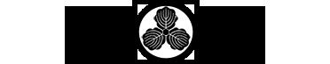 味噌の丸定|名物女将の味噌専門店 - 昭和30年創業。