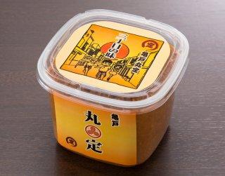 三丁目の味(さんちょうめのあじ) 750g