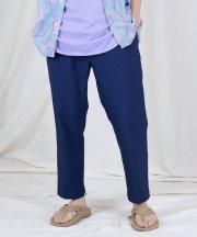 Iroquois_REFLAX WEATHER CLOTH PT【セットアップ対応】_NAV