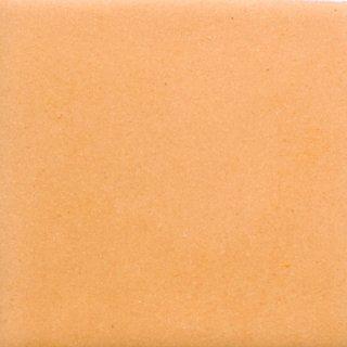 S1011(50mm角)