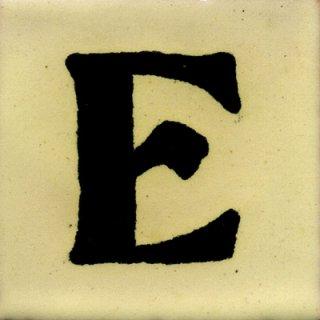 SE(50mm角)