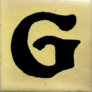 SG(50mm角)