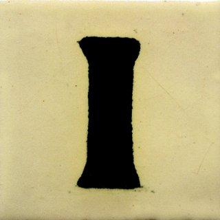 SI(50mm角)
