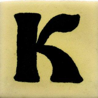 SK(50mm角)