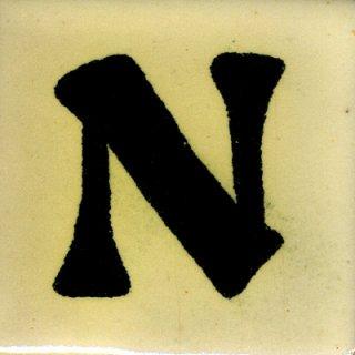 SN(50mm角)