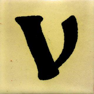 SV(50mm角)