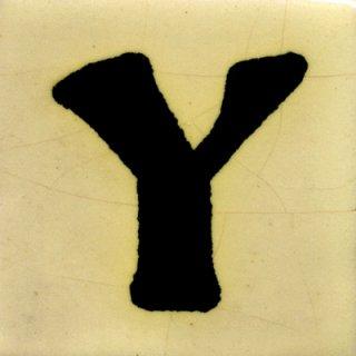SY(50mm角)