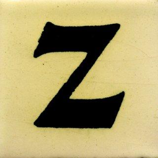 SZ(50mm角)