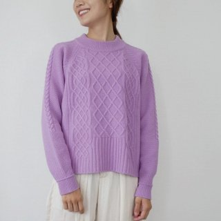 <img class='new_mark_img1' src='https://img.shop-pro.jp/img/new/icons8.gif' style='border:none;display:inline;margin:0px;padding:0px;width:auto;' />06_wool_cableknit