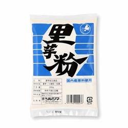 【お買い得】ツルシマ 里芋粉 200g