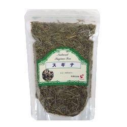 高味園 国産スギナ茶 50g