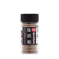 天塩の塩胡椒 65g