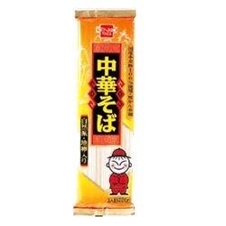 【お買い得】健康フーズ 中華そば 220g