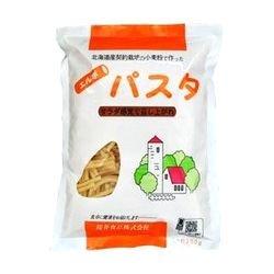 【お買い得】桜井食品 国内産エルボパスタ(マカロニ) 300g