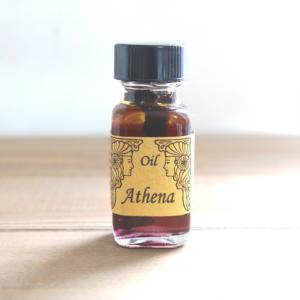 Athena(アテナ)