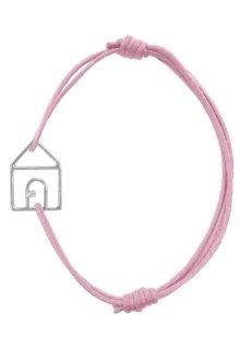 【ALIITA】アリータ ブレスレット 《PURA》ホワイトダイヤモンド ハウス