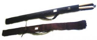 木刀・杖・袋3点セット