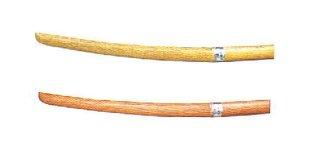 上製木刀(小刀)
