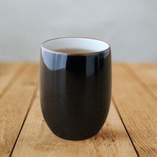 湯呑み(ペア)白山陶器