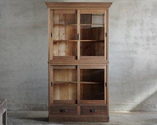 食器棚/飾り棚