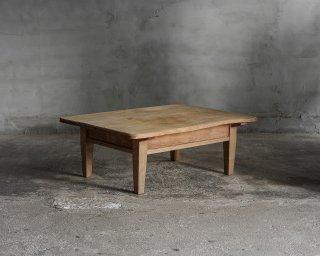 卓袱台/ローテーブル