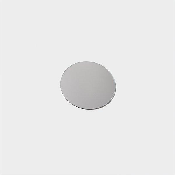 Accessories] ラウンドミラー 小