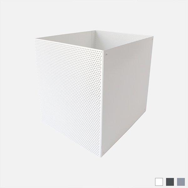 Accessories] ボックス