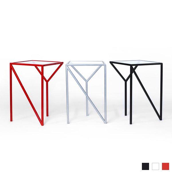 NY table