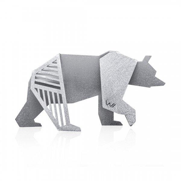 Bear PAPA オリガミ ベア パパ