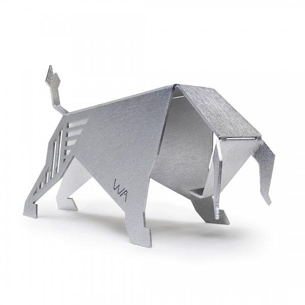 Bull urban オリガミ ブル アーバン