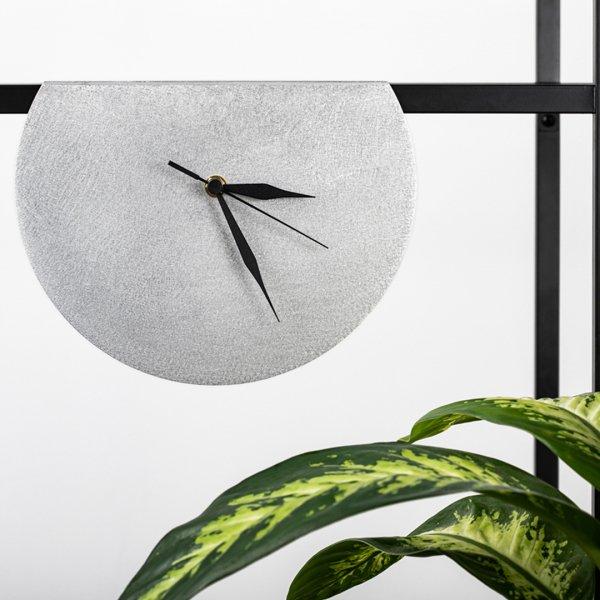 Moon Gala Clock ムーン ガラ クロック