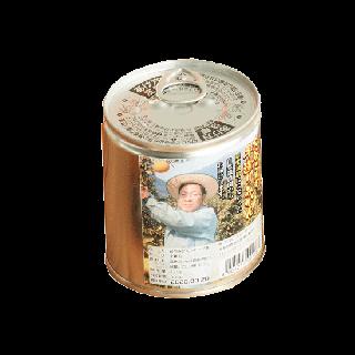 大谷さんの手造りみかん<p>(缶詰)