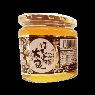 【松平養蜂場】<br>はちみつ太良</br>1000g<br></br>