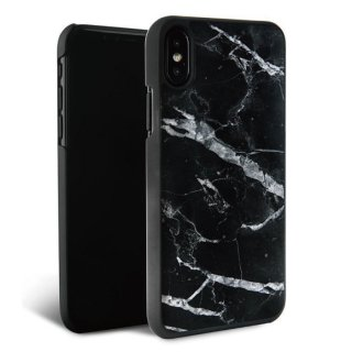 【SPECIAL OUTLET SALE】《FELONYCASE フェロニーケース》GENUINE CASE iPhone/7.8(第二世代SE対応)