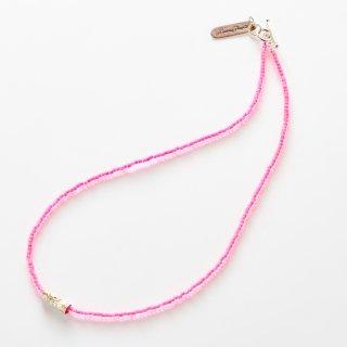 Holly Bracelet WHITE GRID