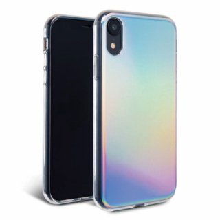 《FELONYCASE フェロニーケース》AURA HOLOGRAPHIC CASE iPhone/7.8 X.XS XR XSMAX 11 11PRO 11PROMAX