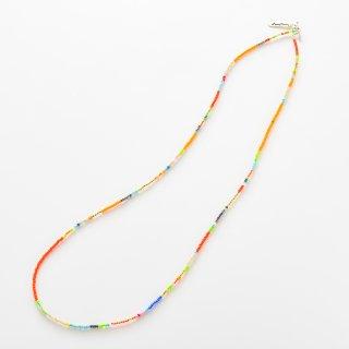Sammy Wrap Bracelet B YELLOW/MIX