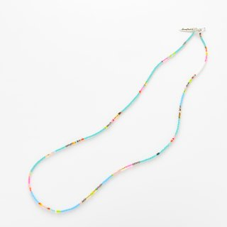 Sammy Wrap Bracelet SAX/TQZ