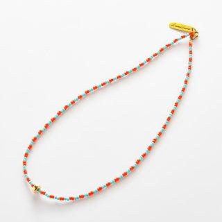 Sevi Wrap Bracelet GOLD LOCKNUT