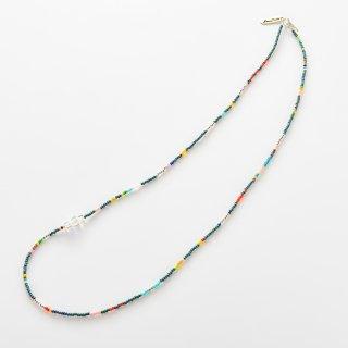 Stone Wrap Bracelet