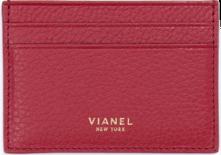 V3 Card Holder