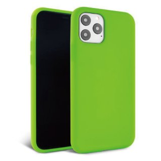 《FELONYCASE フェロニーケース》NEON iPhone CASE iPhone/11 11PRO 11PROMAX