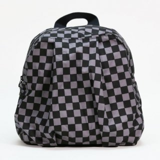 BACK PACK/CHECKER
