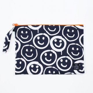 BLEECKER BAG/FACES