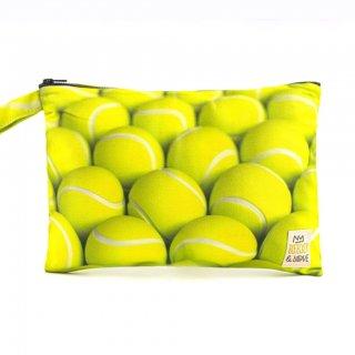 《BLEECKER & LOVE ブリーカーアンドラブ》BLEECKER BAG/S TENNIS ブリーカーバッグ/S テニス