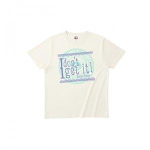 【ワンド オブ フォーチュン R2 FD 〜君に捧げるエピローグ〜】ー「ユリウス・フォルトナー」 Tシャツ