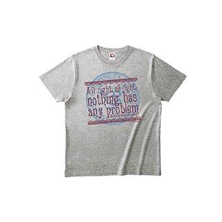【ワンド オブ フォーチュン R2 FD 〜君に捧げるエピローグ〜】「ビラール・アサド・イスナーン・ファランバルド」 Tシャツ